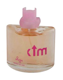 Jeanne Arthes Mixte Woman - 100 ML
