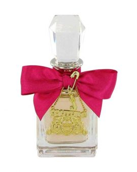 Juicy Couture Viva La Juicy Woman - 100 ML
