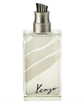 Kenzo Jungle Man - 100 ML