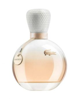 Lacoste Eau De Lacoste Woman - 90 ML