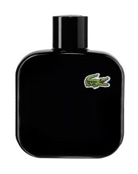 Lacoste L 12.12 Noir Man - 100 ML