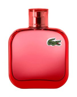 Lacoste L 12.12 Rouge Man - 100 ML