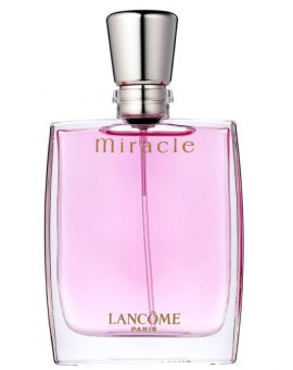 Lancome Miracle Woman - 100 ML