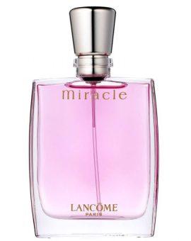 Lancome Miracle Woman - 100 ML