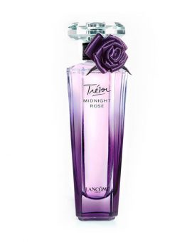 Lancome Tresor Midnight Rose Woman - 75 ML