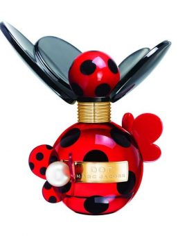 Marc Jacobs Dot Woman - 100 ML