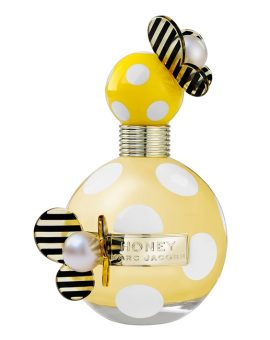 Marc Jacobs Honey Woman (Tester) - 100 ML