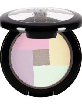 NYX Mosaic Powder Blush - Hightlighter