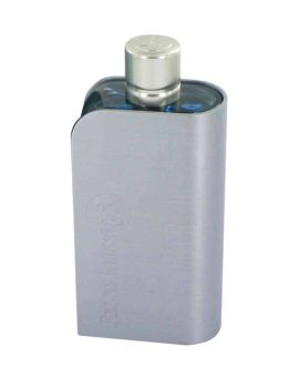 Perry Ellis 18 Man - 100 ML