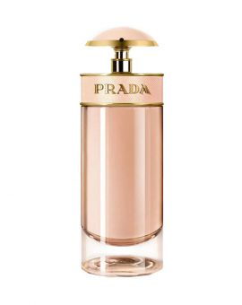 Prada Candy Florale Woman - 80 ML