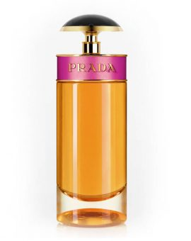 Prada Candy Woman - 80 ML