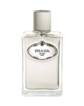 Prada Infusion D Homme Man - 50 ML