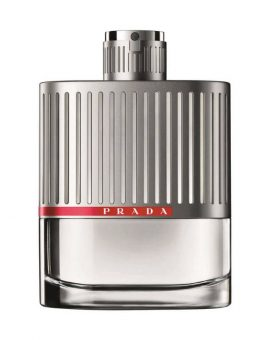 Prada Luna Rossa Man -  100 ML