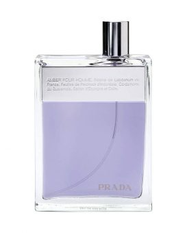 Prada Man - 100 ML