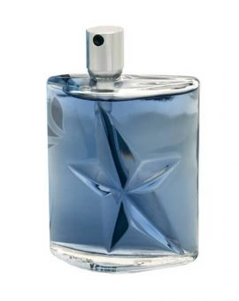 Thierry Mugler A Men (Glass) Man - 100 ML