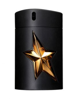 Thierry Mugler A Men Pure Malt Man - 100 ML