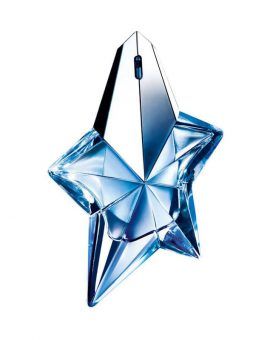 Thierry Mugler Angel Woman - 50 ML