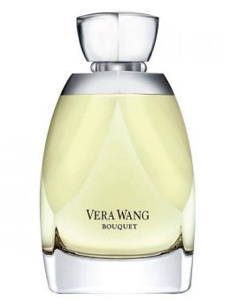 Vera Wang Bouquet Woman - 100 ML