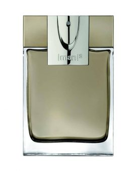 Aigner Man 2 Man - 100 ML