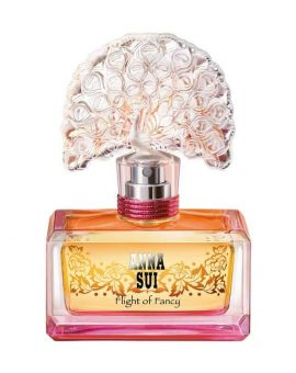 Anna Sui Flight of Fancy Woman - 75 ML