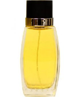 Azzaro Pure Cedrat Man - 75 ML
