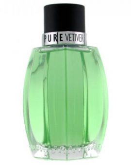Azzaro Pure Vetiver Man - 75 ML