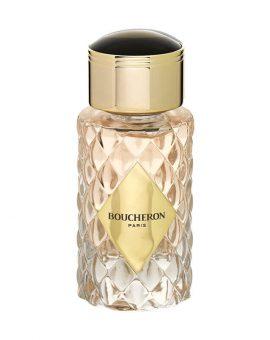 Boucheron Place Vendome Woman - 100 ML
