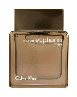 Calvin Klein Euphoria Intense Man - 100 ML