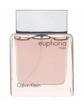 Calvin Klein Euphoria Man - 100 ML