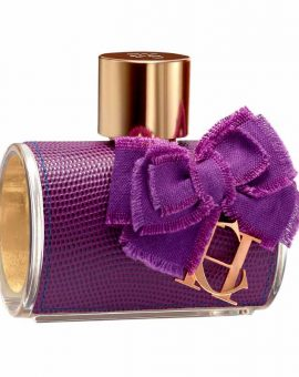 Carolina Herrera CH Eau De Parfum Sublime Woman - 80 ML