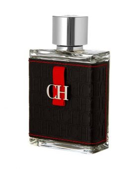Carolina Herrera CH Man - 100 ML