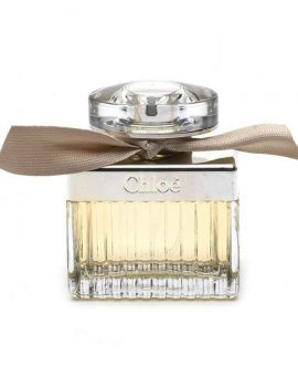 Chloe Woman EDP - 75 ML