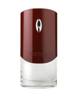Givenchy Pour Homme Man - 100 ML