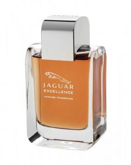 Jaguar Excellence Man EDP - 100 ML