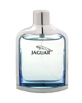 Jaguar Relaunched Man - 100 ML
