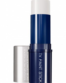 Kryolan Foundation TV Paint Stick - 070