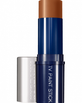 Kryolan Foundation TV Paint Stick - 5 W