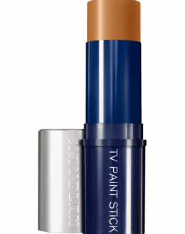 Kryolan Foundation TV Paint Stick - FS 38