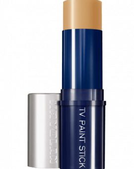 Kryolan Foundation TV Paint Stick - Ivory