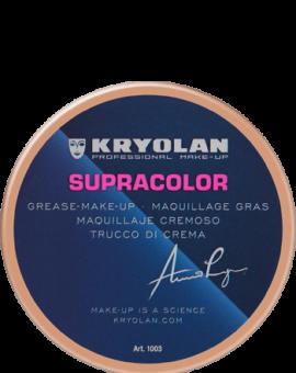 Kryolan Supracolor Foundation 3 W - 55 ML