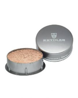 Kryolan Translucent Powder TL 9(2)