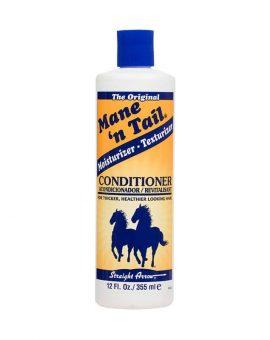 Mane N Tail Original Conditioner - 355 ML