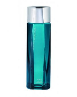Menard Beauness - 160 ML
