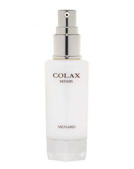 Menard Colax Serum - 65 ML