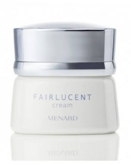 Menard Fairlucent Cream - 40 gr
