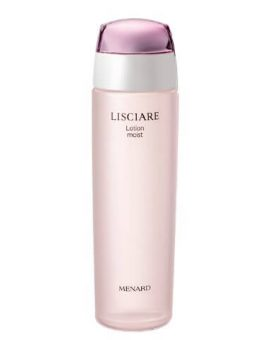 Menard Lisciare Lotion Moist - 150 ML