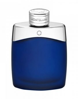 Montblanc Legend Special Edition 2014 Man - 100 ML