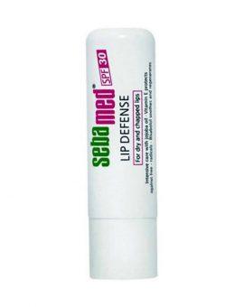 Sebamed Lip Care Stick SPF 30