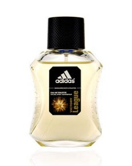Adidas Victory League Man - 100 ML