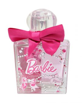 AirVal International Barbie Luxe - 75 ML
